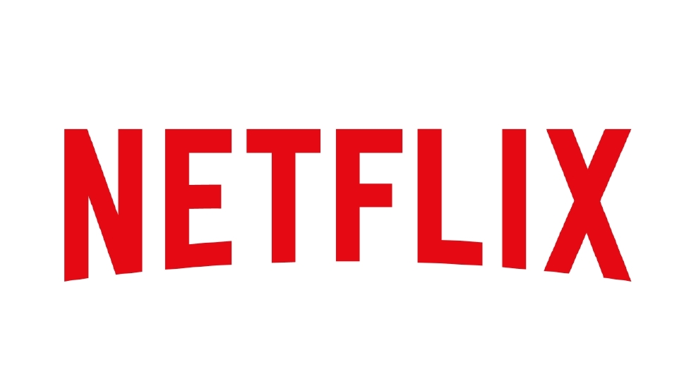 Movies leaving Netflix in May 2016
