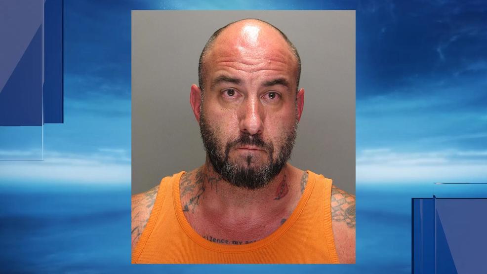 Police: Warwick man brought Michigan girl he met online back to RI