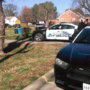 Police: Man killed after apparent home invasion