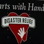 Hearts With Hands accepting items for people affected by Harvey