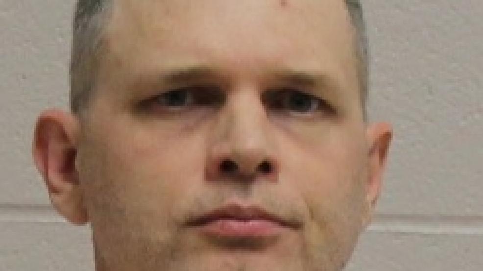 Registered sex offenders in brownwood tx