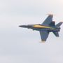 City of Tuscaloosa considers grounding air show