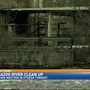 EPA hosting public meeting to discuss Kalamazoo River clean up