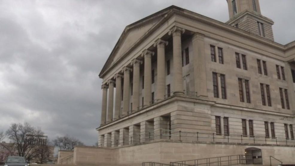 The Latest: House blocks resolution condemning neo-Nazis
