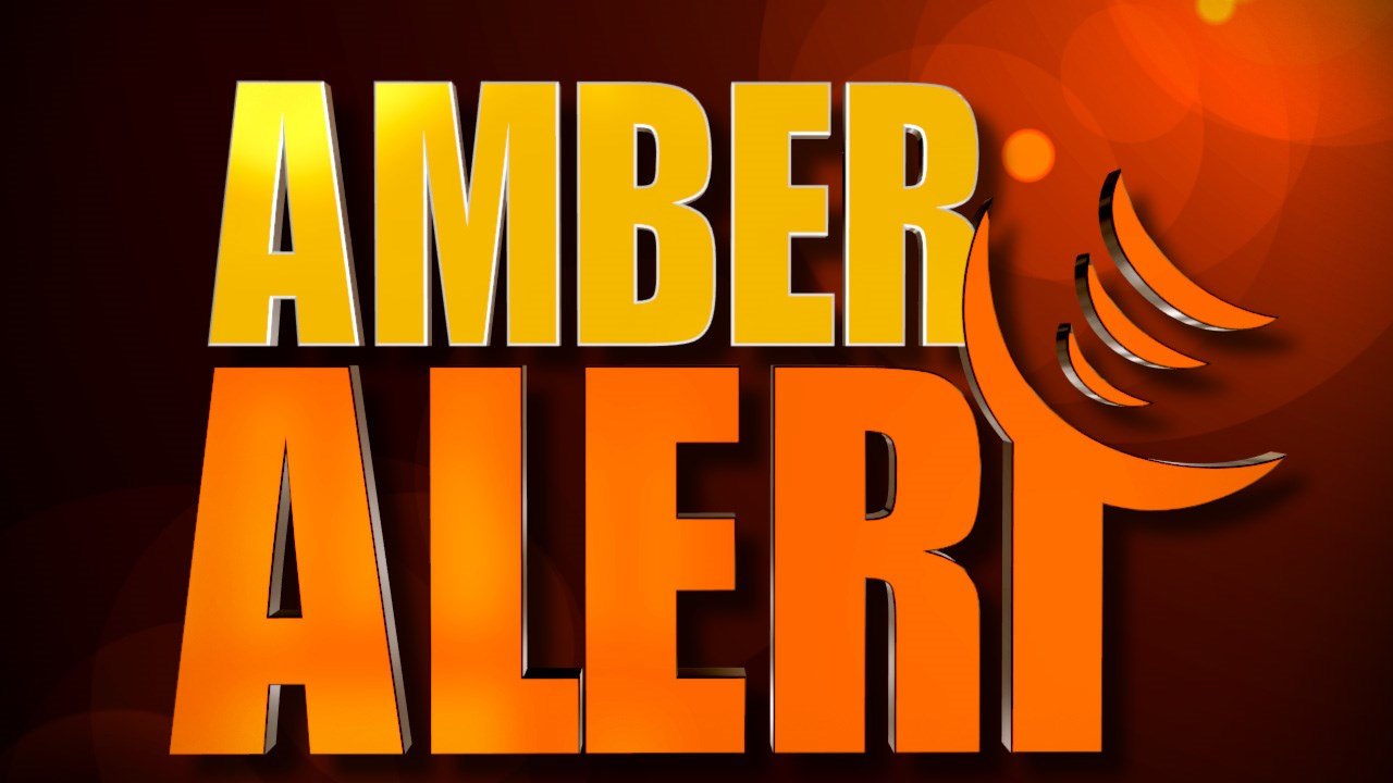 Amber Alert canceled for 4 yr. old boy