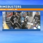 Authorities in Marshall County looking for suspects who stole UTV, trailer