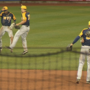 West Virginia tops Marshall in Capital Classic marathon edition