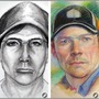 Police hope new sketch helps find man who kidnapped Cal Ripken's mom