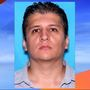 PBSO searching for fugitive wanted for murder