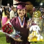 19-year-old female struck in SPI hit-and-run accident dies Sunday