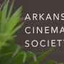 Arkansas Cinema Society holds inaugural event to promote film in the Natural State
