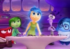 Inside Out (Pixar).jpg