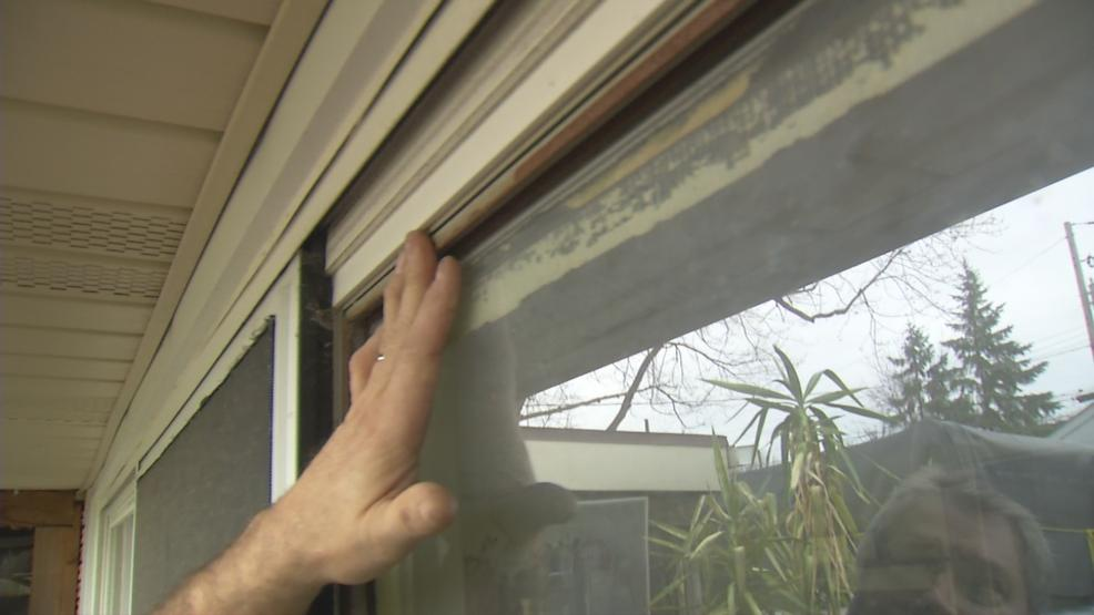 "When you buy a product with a ""lifetime"" warranty, you expect it to last a ""lifetime.""  But the question is, whose lifetime?  It turns out, that lifetime warranty could die an untimely death. (WSYX/WTTE)"