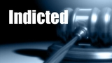 43 indicted by Taylor County grand jury