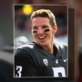 Family of Tyler Hilinski works to reduce stigma over mental illness after WSU QB's suicide