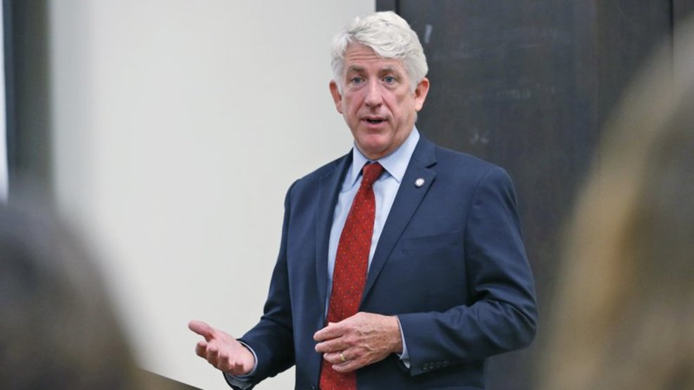 AG Herring files brief asking to deny any appeal seeking to block weapons ban in Richmond