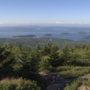 Maine State Parks free to state residents for Father's Day