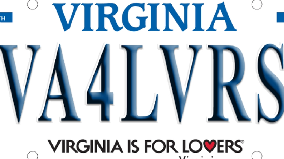 va dmv logos pictures to pin on pinterest pinsdaddy