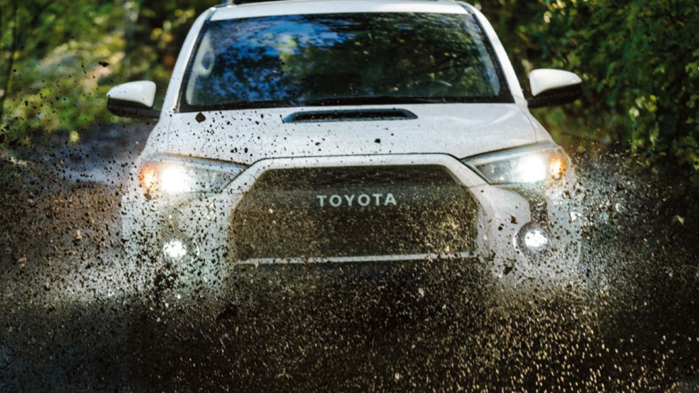4Runner TRD Pro article photo.png