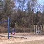 Battle Creek elementary school needs help constructing new playground
