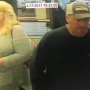 Albany Police: Do you recognize people in photo?