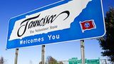 Tourists spent more than $19 billion in Tennessee last year