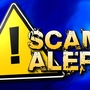 Attorney General warns of spring contractor scams