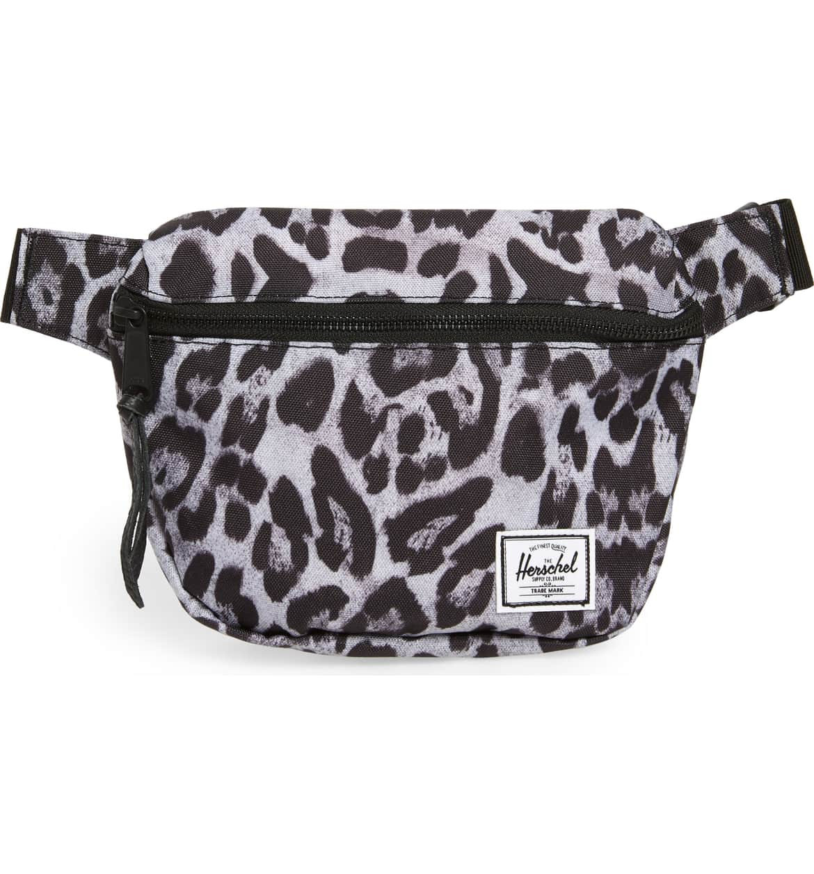 <p>I mean...why not?{&nbsp;} Keep your accessories dry in this cute fanny. $20.99 (Image: Nordstrom){&nbsp;}</p><p></p>