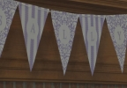 Haley- 110 year old birthday banner.jpg