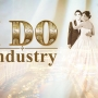 TONIGHT AT 11: The 'I Do' Industry