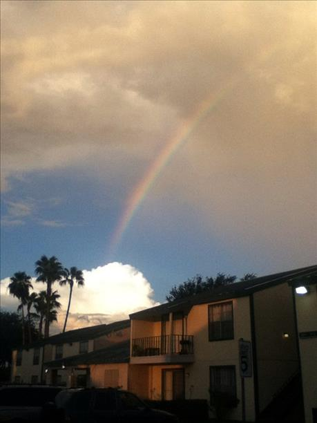 <a  href=&quot;http://share.valleycentral.com/media/3927938&quot;>Harlingen Rainbow</a>