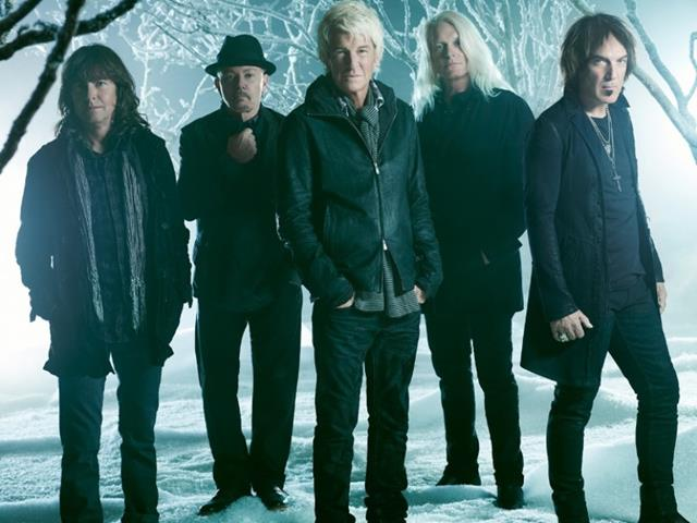 SeaWorld confirmed the REO Speedwagon withdrawal Friday and referred CNN to its previous statements about the cancellations.