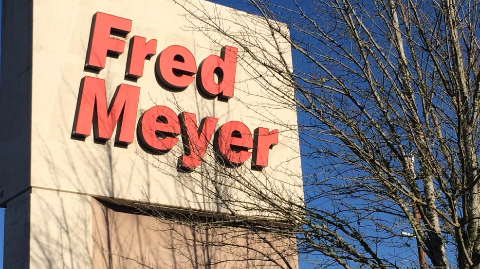 kroger fred meyers parent company says customers must be 21 to purchase guns - Fred Meyers Christmas Hours