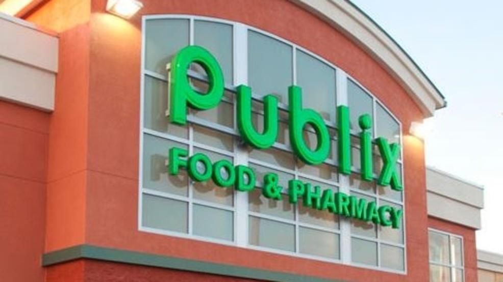 Publix now recalling 18-pack extra large eggs | WPEC