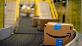 Deal to bring new Amazon fulfillment center to Alabama finalized