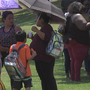 Event helps thousands of local kids prepare for school