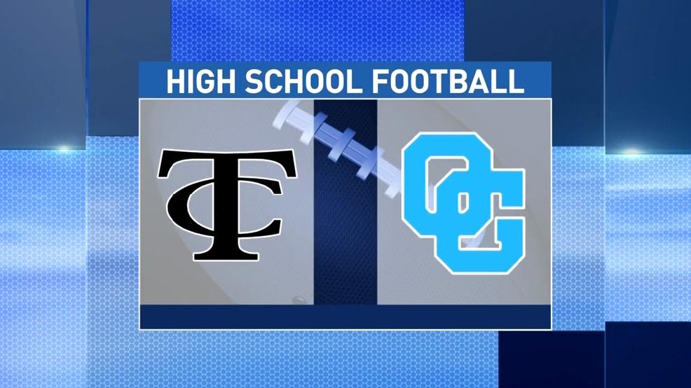 11.6.15 Highlights - Tyler Consolidated at Oak Glen