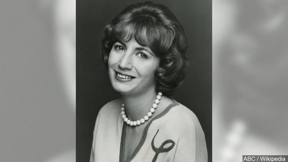 Publicist: 'Laverne & Shirley' star Penny Marshall has died at age 75