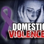 Domestic violence survivor still holding out hope for comprehensive legislation in Iowa