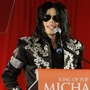Remembering Michael Jackson on what would have been his 59th birthday