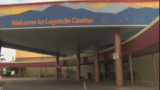Free Concerts at Yakima Legends Casino