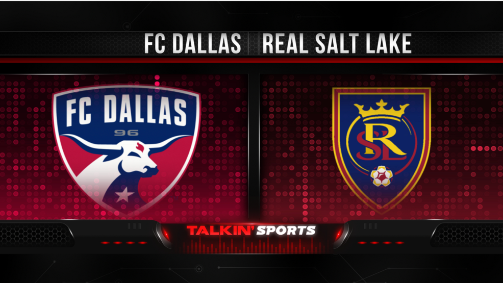 RSL_FCDallas.PNG
