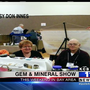 Gem & Mineral Show returns to North Bend