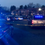 Man injured in shooting in Annandale, police say