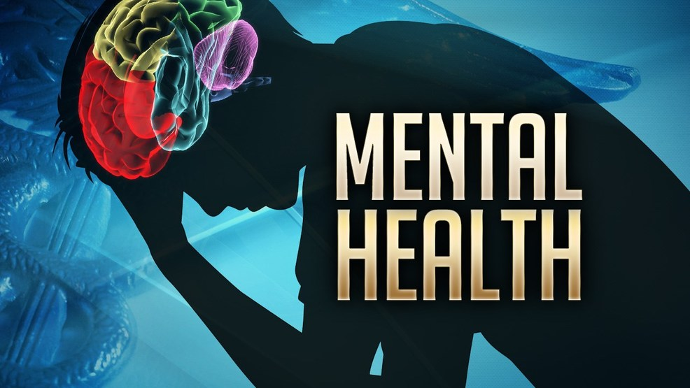 Mental Health Online Resource Guide Katu