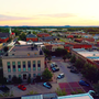 "Tennessee city among 10 finalists for ""Nicest Places in America"""