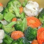Massive frozen food recall for hundreds of products after illness, death