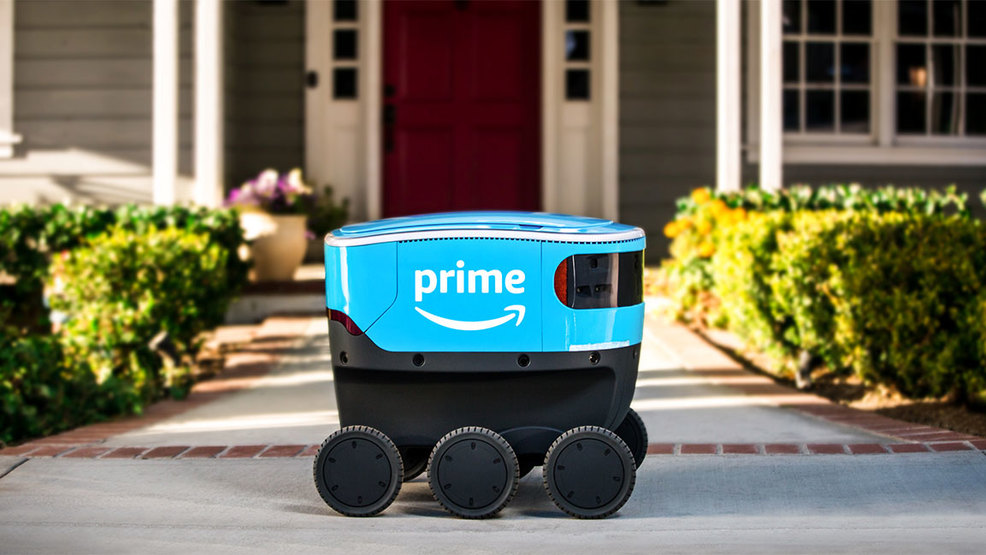 190123_amazon_delivery_robot_scout_1200.jpg