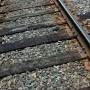 Unconscious male found on Jacksonville railroad tracks