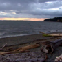 Man who washed ashore near Stanwood beach was murdered, ME says